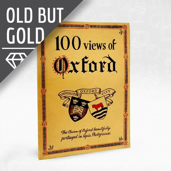 100 Views of Oxford-24
