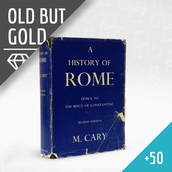 A History of Rome-35